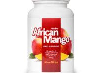 acheter African Mango