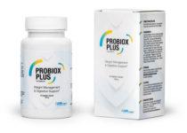 acheter Probiox Plus